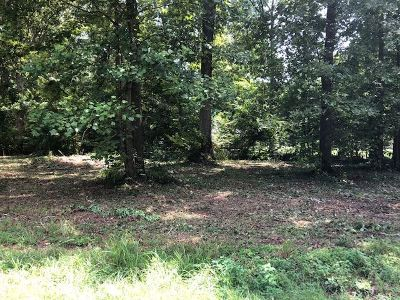 Florence, Richland Residential Lots & Land For Sale: Elms Ct