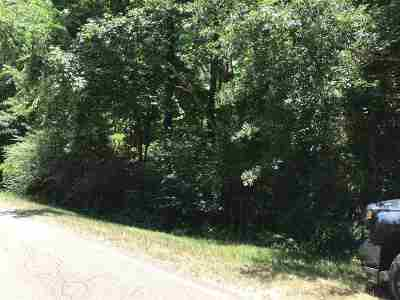 Clinton Residential Lots & Land For Sale: Clinton-Raymond Rd