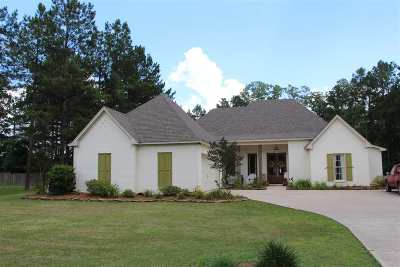 Brandon Single Family Home Contingent/Pending: 202 Kitty Hawk Cir