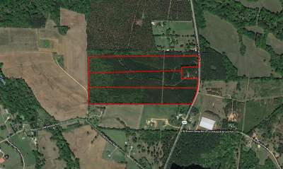 Florence, Richland Residential Lots & Land For Sale: Highway 469