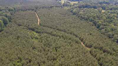 Mize MS Residential Lots & Land For Sale: $219,000