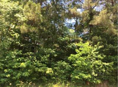 Madison Residential Lots & Land Contingent/Pending: N Livingston Rd