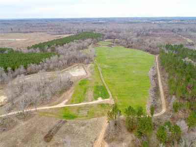 Brandon Residential Lots & Land Contingent/Pending: Kylemore Ln