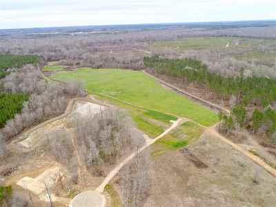 Brandon Residential Lots & Land For Sale: lot 16 Kylemore Ln