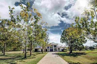 Madison Rental For Rent: 102 Savannah Bend