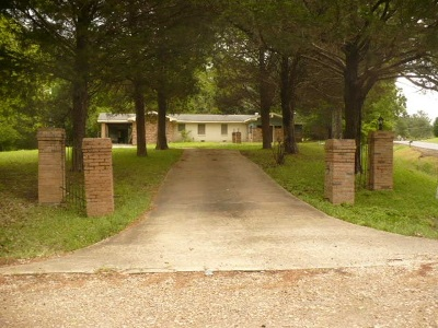 Madison County Single Family Home Contingent/Pending: 102 Gus Green Rd