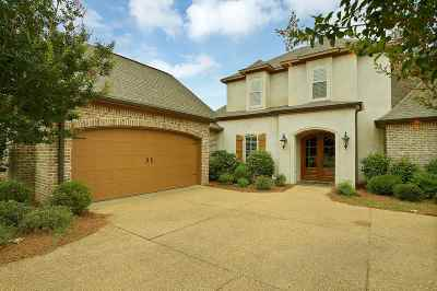 Madison Single Family Home For Sale: 149 Harbor View Dr
