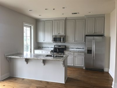 Madison Rental For Rent: 101 Port St