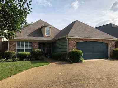 Ridgeland Single Family Home Contingent/Pending: 426 Friday Harbour