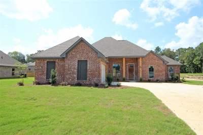 Brandon Single Family Home For Sale: 715 Parkdale Pl
