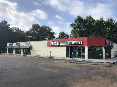 Clinton Rental For Rent: 706 Highway 80 East Rd