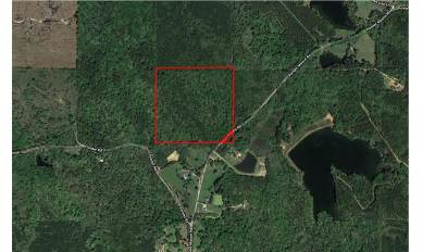 Mendenhall Residential Lots & Land For Sale: Ponder Mason Rd