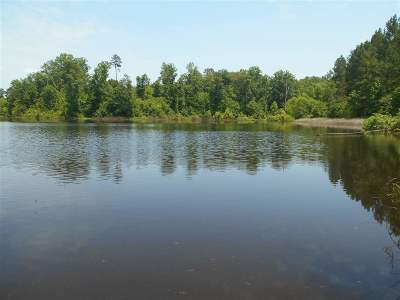 Residential Lots & Land For Sale: 36 Taylor Rd.