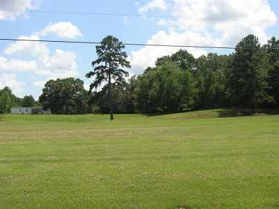 Clinton Residential Lots & Land For Sale: I-20 Frontage Rd None