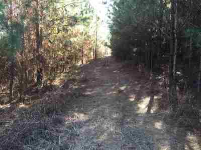 Magee MS Residential Lots & Land For Sale: $234,000