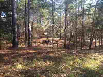 Byram Residential Lots & Land For Sale: Blackmon Rd