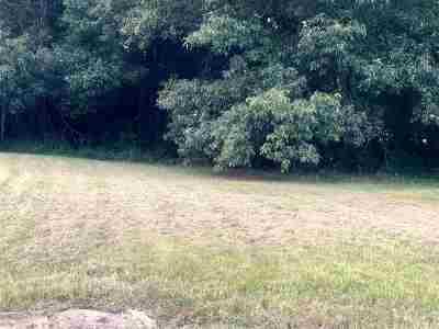 Brandon Residential Lots & Land For Sale: Woodlands Green Pl