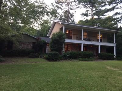 Madison Single Family Home Contingent/Pending: 10 Sandalwood Dr