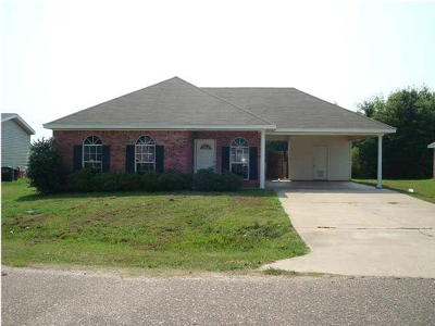 Pearl Single Family Home Contingent/Pending: 117 Cedar Brook Dr