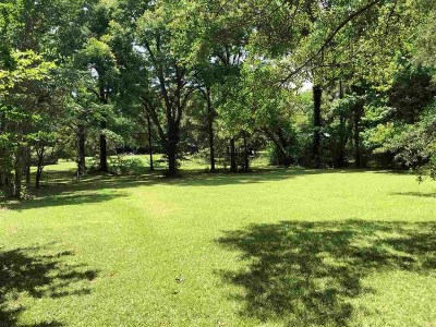 Clinton Residential Lots & Land For Sale: Cotton Acres Dr