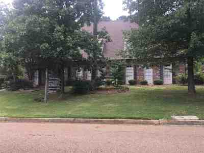 Ridgeland Rental For Rent: 720 Avignon Dr