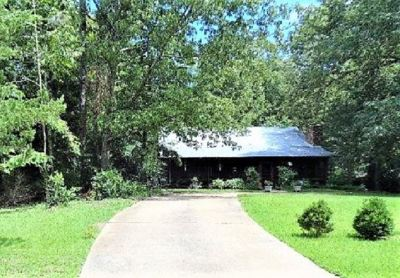 Clinton Single Family Home Contingent/Pending: 574 Reynolds Rd