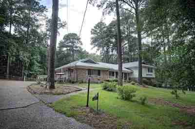 Madison MS Single Family Home For Sale: $280,000