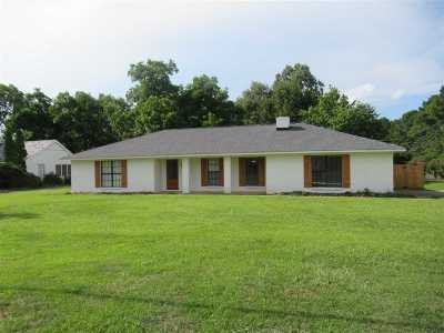 Madison County Single Family Home For Sale: 332 E. School St