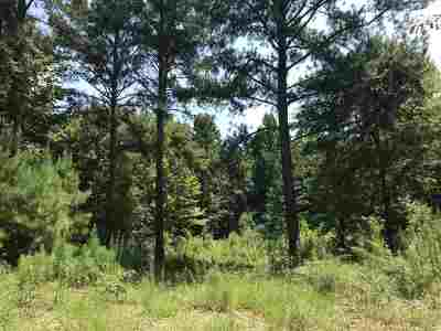 Residential Lots & Land For Sale: McKay Pl