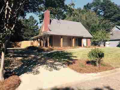 Madison Rental For Rent: 579 Dogwood Pt