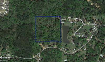 Brandon Residential Lots & Land For Sale: Hickory Ridge