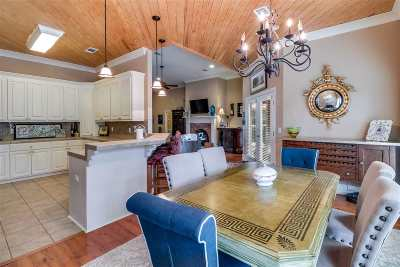 Madison County Single Family Home For Sale: 781 Orleans Cir
