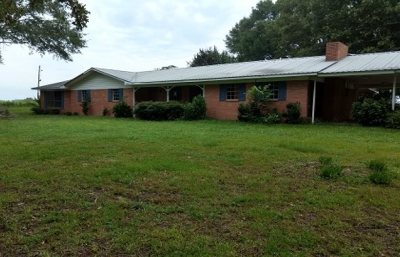 Scott County Single Family Home For Sale: 8413 Hwy 481 N