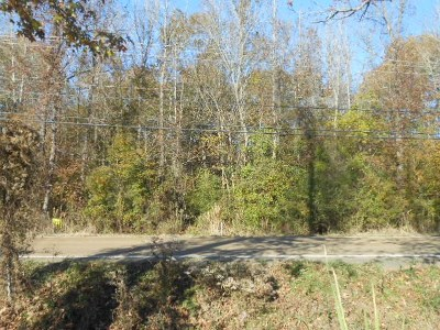 Pearl Residential Lots & Land For Sale: Mt. Elam Rd