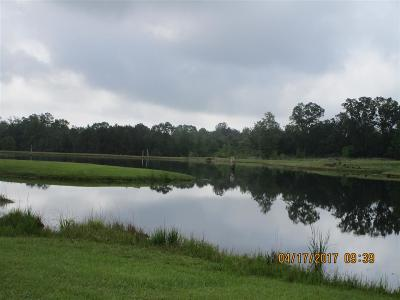 Residential Lots & Land For Sale: 641 Fletcher Rd