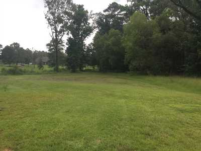 Hinds County, Madison County, Rankin County Residential Lots & Land For Sale: Falcon Ridge Dr