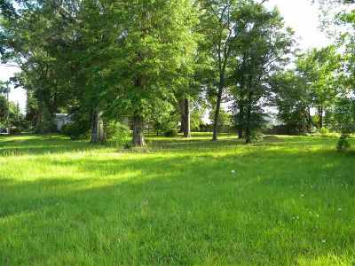 Pearl Residential Lots & Land For Sale: 2209 Old Brandon Rd