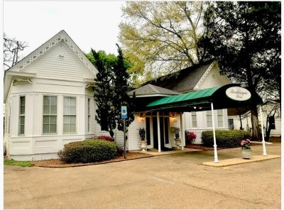 Madison MS Commercial For Sale: $755,000