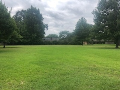 Canton Residential Lots & Land For Sale: Country Club Dr