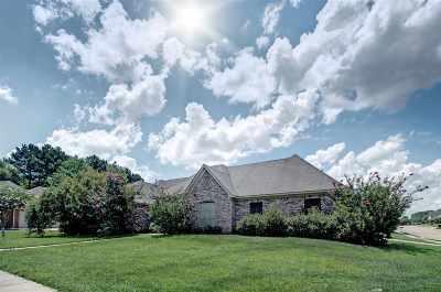 Madison Rental For Rent: 126 Weldon Dr