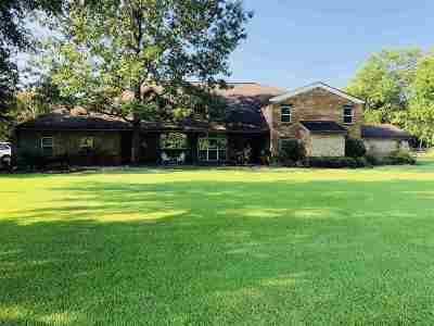 Madison Single Family Home For Sale: 177 Sundown Rd
