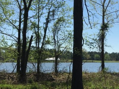 Madison Residential Lots & Land For Sale: Harbor View Dr
