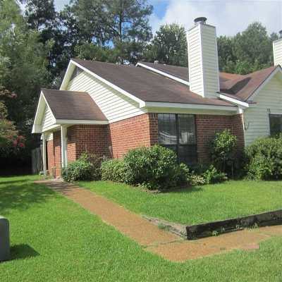 Ridgeland Rental For Rent: 7009 Copper Cv
