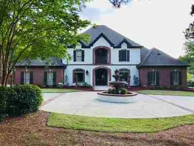 Madison Rental For Rent: 6 Eastbrooke