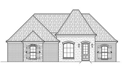 Brandon Single Family Home For Sale: 339 Emerald Way