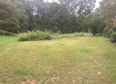 Madison Residential Lots & Land For Sale: Indian Pines Ln