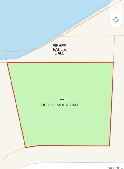 Jackson Residential Lots & Land For Sale: Meadowoods Dr