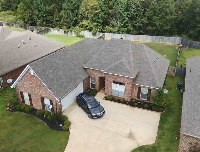 Florence, Richland Single Family Home For Sale: 181 Copper Ridge Ln