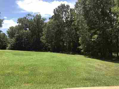 Brandon Residential Lots & Land For Sale: 20 Fountains Blvd