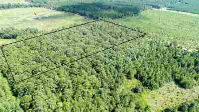 Brandon Residential Lots & Land For Sale: Mount Helm Rd